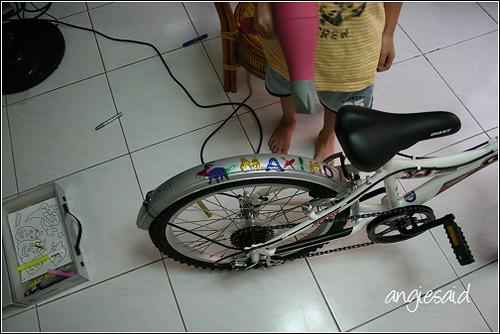 b-20080720_101554.jpg