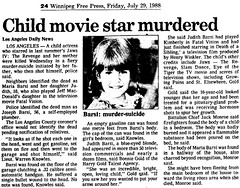 childmoviestarmurdered