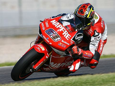 1712-dorsales-motogp-4 by you.