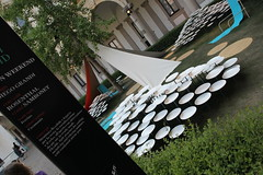 Milano design week 2011 :: Università degli St...