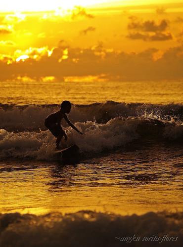 surfer kid 2