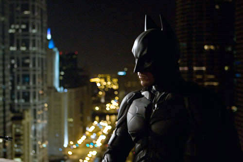 batman dark knight taquilla 3a semana por ti.