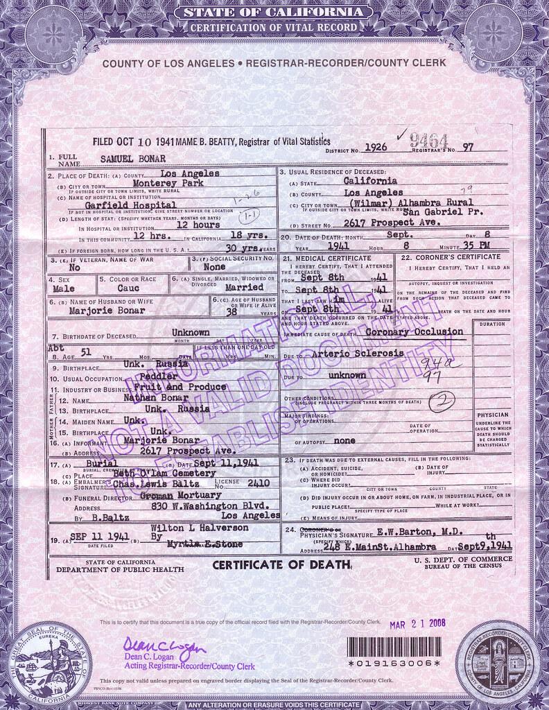 Documents County of LA0003.jpg