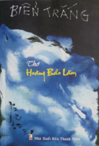 Bientrang-Hoangbaolam