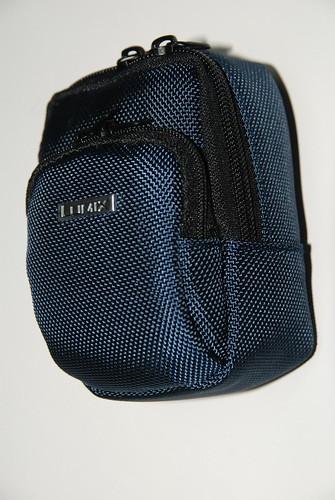 LX2-相機包