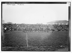 Army-Yale at West Point, 10/19/12 (LOC)