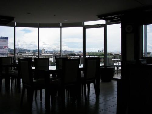 Cebu City - GV Tower Hotel Cebu by man_from_cancun.