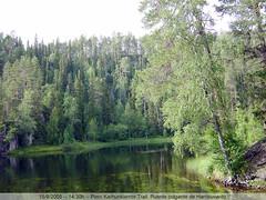 Finlandia_069