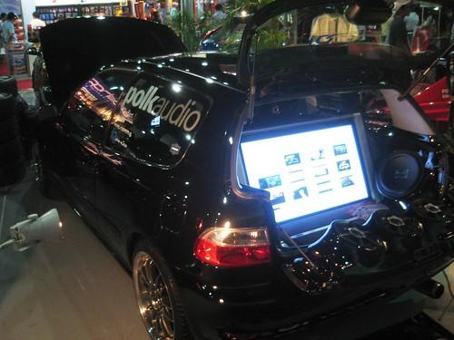Manila Auto Salon 08 q