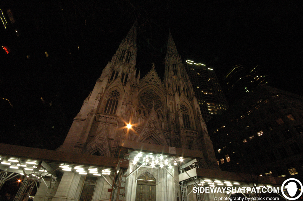 NYC08D2_cathedral-044