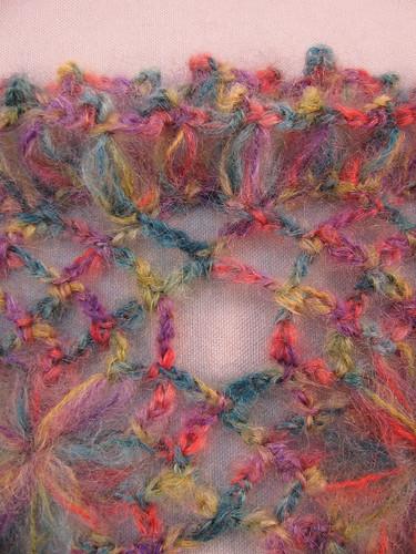 Hairpin-Flower-Motif-23