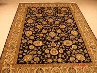 Pakistan's Carpets & Rugs Industry - SkyscraperCity