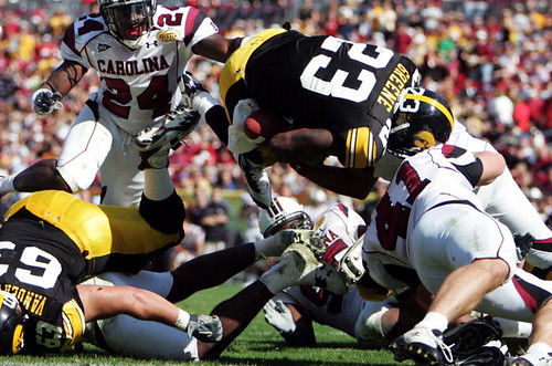 outback_bowl_more_10 by hawkeyebowlgame.