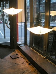 ffm luminale 2008 (05)