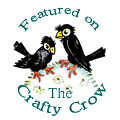 The Crafty Crow