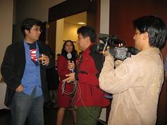 blogday2008-079