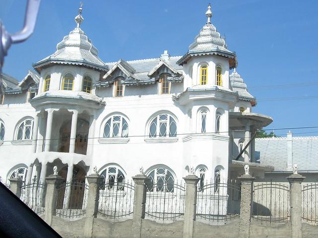 Transylvania / Erdély 2008 - #8