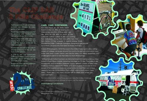 Dahon Bikes Catalog