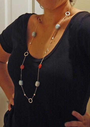 First Chain Necklace Crop.jpg