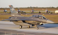 """f-16 """"have glass"""" still used? - Zone-Five Aircraft ..."""