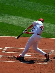 Cardinals vs. Nationals: Ryan Ludwick