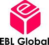 eblglobal logo
