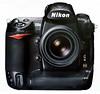 nikon-d3x-front-2-1