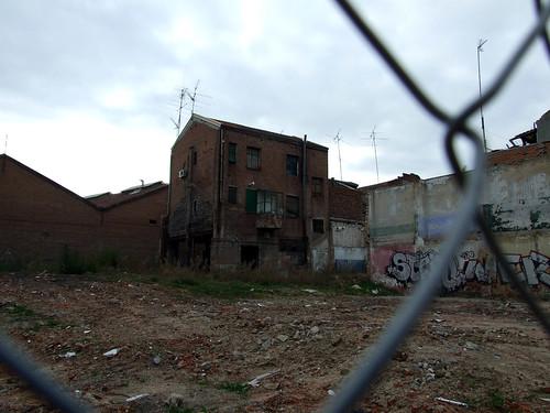 Calle de Leganes_43 (2008)