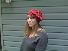 Pagewood Farm Hat