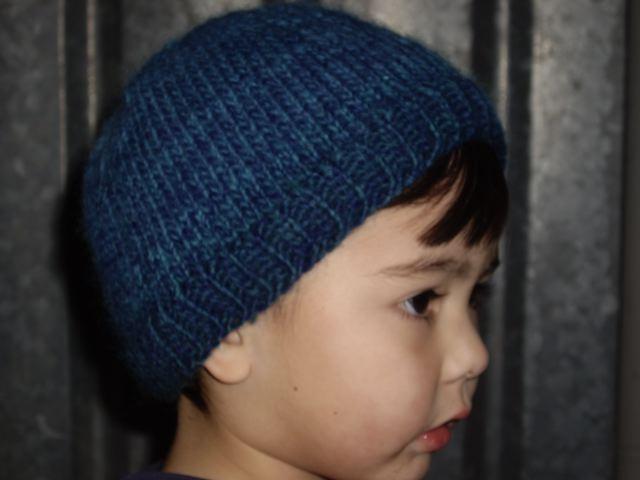DS2 hat