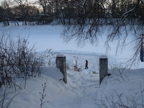 winter solstice 2008 035