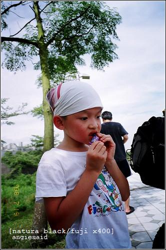 b-20080719_natura097_19.jpg