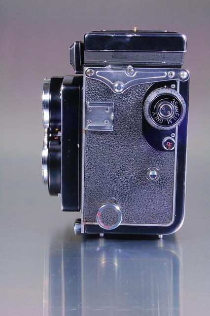 Yashica 635 (2)