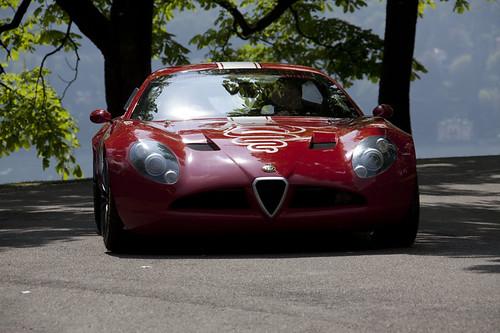 Alfa-Romeo-TZ3-Corsa-Zagato07jpg