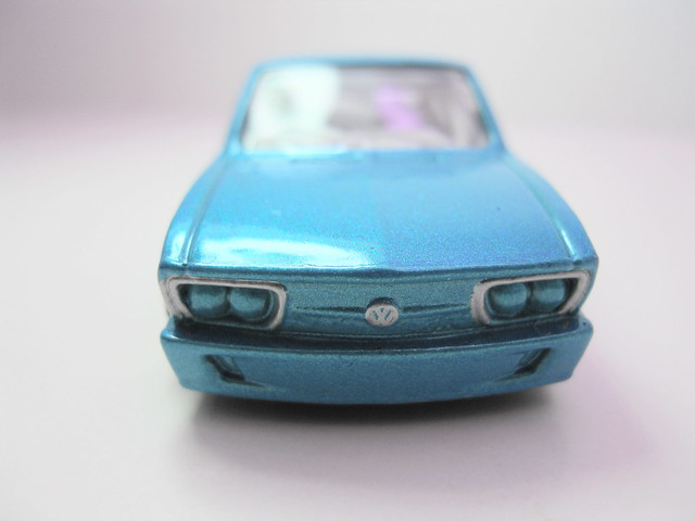 hot wheels volkswagen brasilia (3)