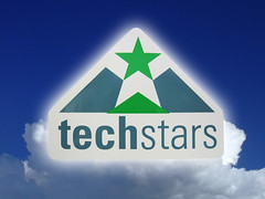 techstars_stickers by teamstickergiant