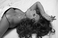 sofia_loren_pirelli by rosalia89