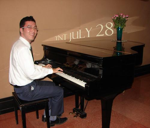 pianist 4