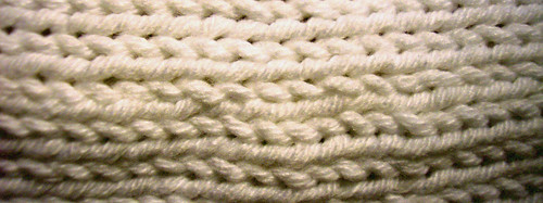 mattress seam stitch 6