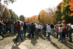 2008-10-18-rhinebeck-ravelry-meetup