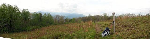 Snowbird Mountain