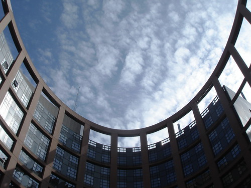 Kadinsky au Centre Pompidou