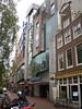 Golden Tulip Hotel Amsterdam by vonlohmann