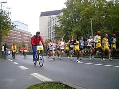 frankfurt marathon 2008 (02)