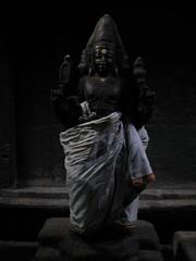 Koshta God - Brahma
