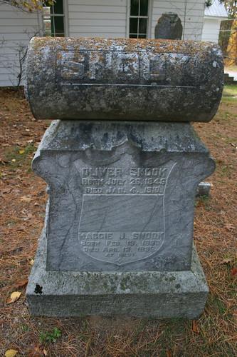 headstone4