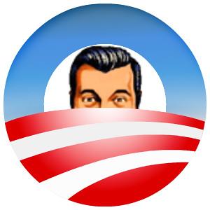"""J.R. Barack """"Bob"""" Dobbs Obama"""