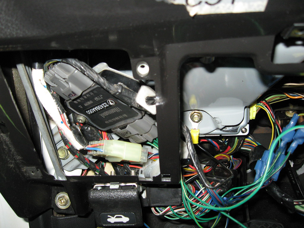 Subaru Legacy Gt Ecu Location As Well Wire Harness Wiring Diagram On