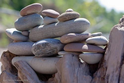 Rocks (9)