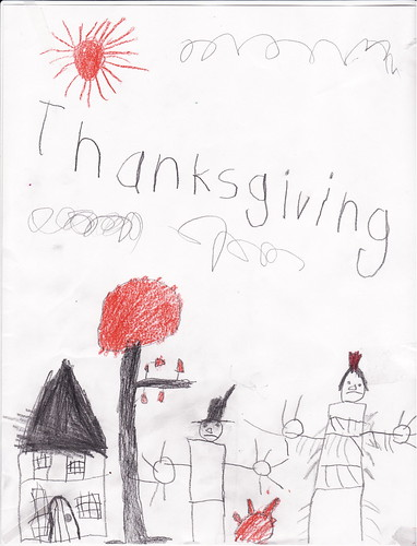 t thanksgiving2